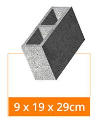 bloco-estrutural-09x19x29