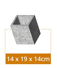 bloco-estrutural-14x19x14