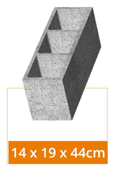 bloco-estrutural-14x19x44