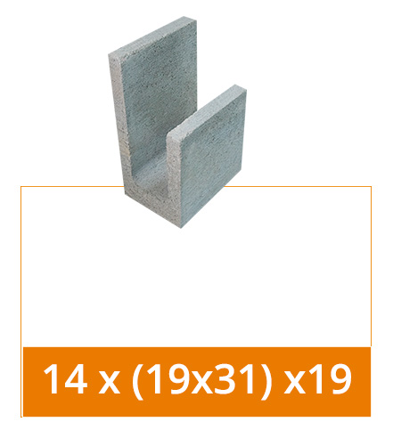 canaleta-J-14-x19x31-x19
